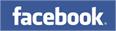 Facebook - studium v Dansku